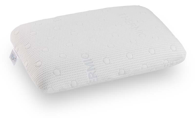 Stress Reducing Pillows : comfort pillow